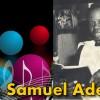 PIONEER NIGERIAN GOSPEL MUSICIAN, SAMUEL ADEOSUN GOES HOME AT 94