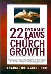 22 dynamic