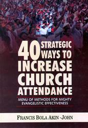 40 Strategic