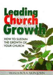 Leading Church