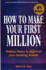 book-millions