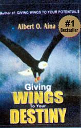 book-wings