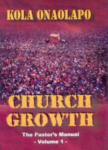 grow-216x300