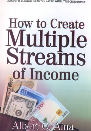 multiple-streams-2