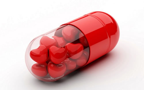 valentine-wallpaper-download-love-pills-wide1