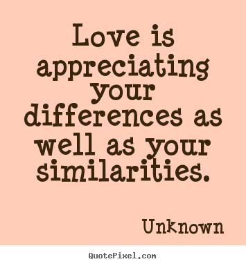 love-quote_4021-1
