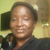 Grace Adekanmi