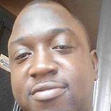 Omoniyi Abayomi Oladokun