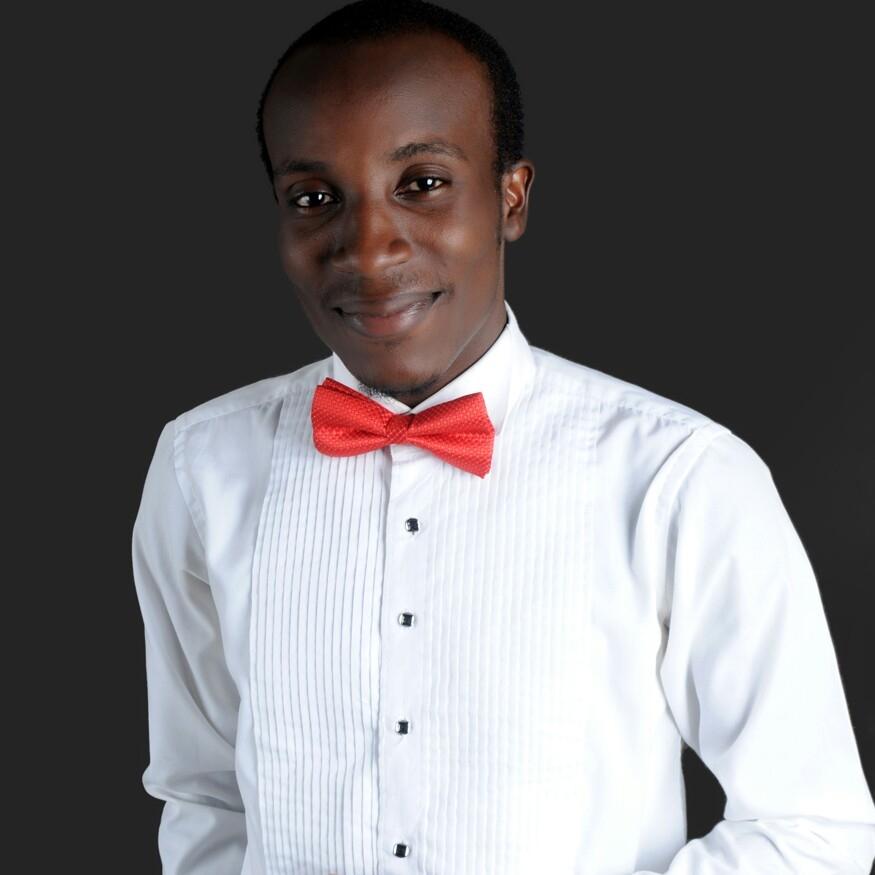 Stephen Ifeoluwa Adelani-Ojo